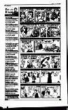 Evening Herald (Dublin) Tuesday 04 January 2000 Page 46