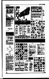 Evening Herald (Dublin) Tuesday 04 January 2000 Page 47