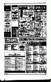 Evening Herald (Dublin) Tuesday 04 January 2000 Page 48