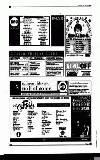 Evening Herald (Dublin) Tuesday 04 January 2000 Page 49