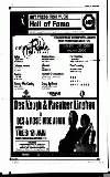 Evening Herald (Dublin) Tuesday 04 January 2000 Page 50