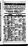 Evening Herald (Dublin) Tuesday 04 January 2000 Page 51