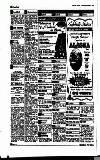 Evening Herald (Dublin) Tuesday 04 January 2000 Page 52