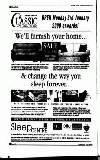 Evening Herald (Dublin) Tuesday 04 January 2000 Page 56