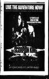 • • • LIFRIDAY 19 APRIL 200243 miE TilE ADveliußE Nom I ROM THE CREATORS OF 'THE MUMMY' & 'THE