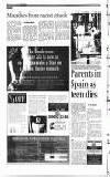 10 TUESDAY 20 AUGUST 2002 EVENING HERALD NEWS