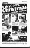 Currys * * * days* o nly stu • Save . Ireland's - Lowest-) Priced Priced ' Save ___ Condenser