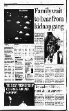 2 TUESDAY 31 DECEMBER 2002 EVENINC HERALD