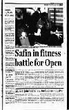 EVENING HERALD THURSDAY 9 JANUARY 2003 81 , ,