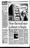 H EVENING er id IRELANDS EVENING NEWSPAPER SINCE 1894
