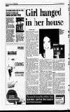 6 FRIDAY 17 MARCH 2006 lEWS D 4 SEMI GOES FOR €3.7 M IN MULTI-MILLION HOUSE-BUYING SPREE houses sold for