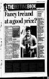EVEMPIC HERALD FRIDAY 17 MARCH 200667 CELTIC aro dear to boat soap** Swats CIS Cop Had Itriiiheys are VI to
