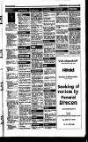 Irish Independent Ireland's National Quality Daily. Her°'a aki Sunday Independent A DAY IN THE LIFE Booking of notices by Funeral