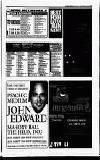 EVENING HERALD MONDAY, SEPTEMBER 8, 2008 43