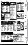 cineworld DUBLIN PARNELL STREET FILM TIMES MONDAY 3RD NOVEMBER - THURSDAY 6TH NOVEMBER now showing HIGH SCHOOL MUSICAL GHOST TOWN