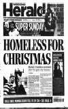 HOIVIELFAS,'S FOR CHRISTMAS