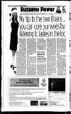 22 FRIDAY 5 DECEMBER 2008 EVENING HERALD