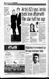 (42) says family ove affair with m star half her age