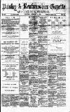 Paisley & Renfrewshire Gazette