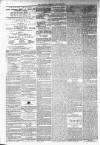Annandale Observer and Advertiser Friday 24 January 1879 Page 2
