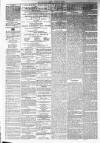 Annandale Observer and Advertiser Friday 14 February 1879 Page 2
