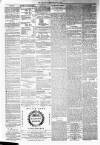 THE A.NNANDALB OBSERVER. MAY 23. 1878.