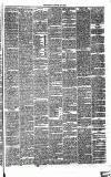 HinRLAKD AOUICULTI'KI, SnriCTV.—At ,| w-W , n-Tt>(S oshibited Um Bocirty*« gen and: lit .J Jwiaary. , Ihmraira J.P. Cocrr UiaOoart