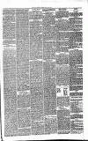 THE ANNANDALE OBSERVER, JUNE 4. 1880. THE GENERAL ASSEMBLIES. CHURCH or SCOTLAND.