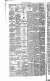 THE ANNANDALE OBSERVER. OCTOBER 1. 1880.