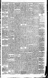 THE ANNANDALE OBSERVER, JANUARY 5, 1883.