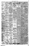 THE ANNANDALE OBSERVER, JUNE 1, 1883.