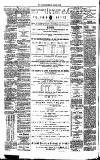 THE ANN AND ALE OBSERVER, OCTOBER i 2. 1883.