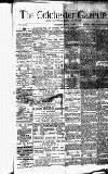 Colchester Gazette