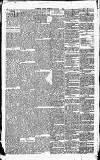 Colchester Gazette Wednesday 07 January 1880 Page 2