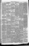 Colchester Gazette Wednesday 07 January 1880 Page 3
