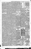 Colchester Gazette Wednesday 07 January 1880 Page 4