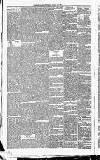 Colchester Gazette Wednesday 21 January 1880 Page 2