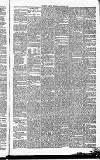 Colchester Gazette Wednesday 21 January 1880 Page 3