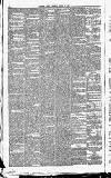 Colchester Gazette Wednesday 21 January 1880 Page 4