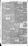 Colchester Gazette Wednesday 18 February 1880 Page 2