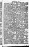 Colchester Gazette Wednesday 18 February 1880 Page 3
