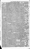 Colchester Gazette Wednesday 18 February 1880 Page 4