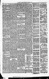 Colchester Gazette Wednesday 24 March 1880 Page 4