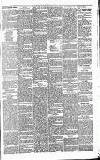 Colchester Gazette Wednesday 06 October 1880 Page 3