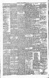 Colchester Gazette Wednesday 06 October 1880 Page 4