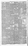 Colchester Gazette Wednesday 13 October 1880 Page 2