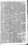 Colchester Gazette Wednesday 13 October 1880 Page 3