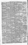 Colchester Gazette Wednesday 13 October 1880 Page 4