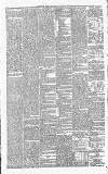 Colchester Gazette Wednesday 20 October 1880 Page 4
