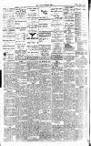 Newbury Weekly News and General Advertiser Thursday 13 February 1896 Page 2